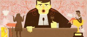 6-6-valkuilen-tijdens-zittingen