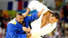 judo-mani